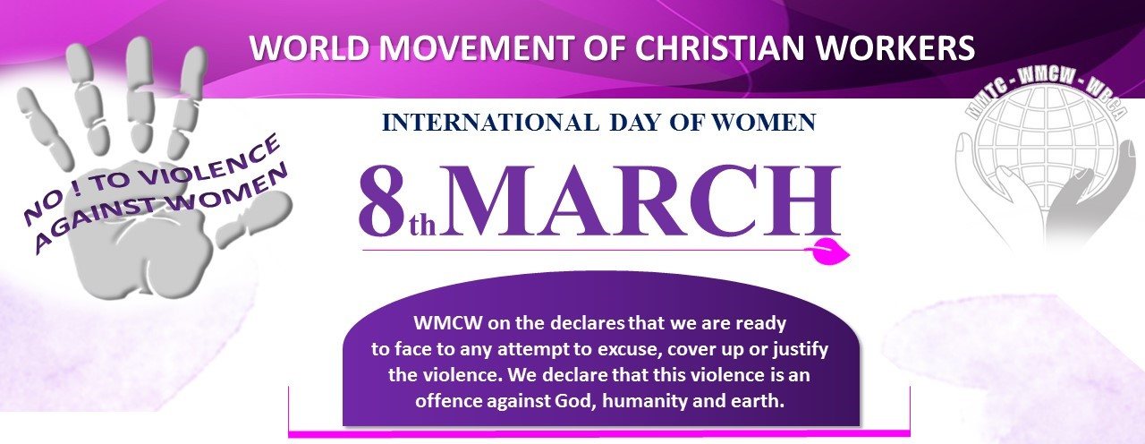 20.02.13_-_ANG_PAITING_MESSAGE_INTERNATIONAL_WMCW__DAY_OF_WOMEN_8TH_MARCH.jpg